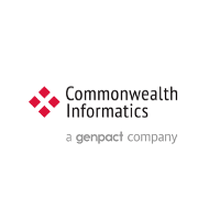 Commonwealth Informatics