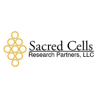 Sacred Cells Research Partner