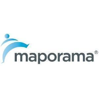 Maporama Solutions