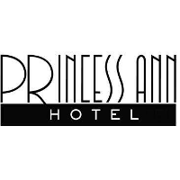 Princess Ann Hotel