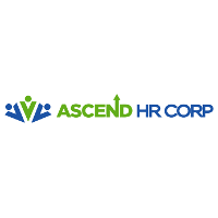 Ascend HR?uq=AFYHfsyn
