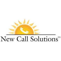 New Call Solutions
