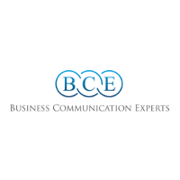 Business Communications Experts