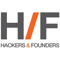 Hackers/Founders