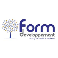 Form Developpement