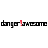 danger!awesome