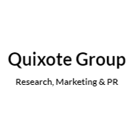 Quixote Group