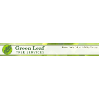 Greenleaf Professional Tree Services