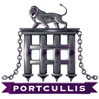 Portcullis Computer Security