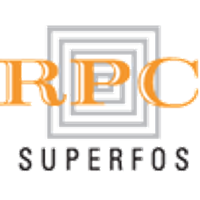 Superfos Industries
