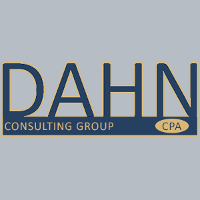 Dahn Consulting Group