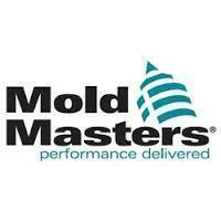 Mold-Masters