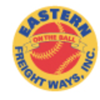 Eastern Freight Ways