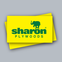Sharon Plywoods?uq=w9if130k