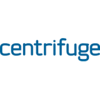 Centrifuge Systems