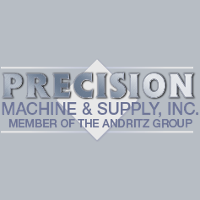 Precision Machine & Supply?uq=w9if130k