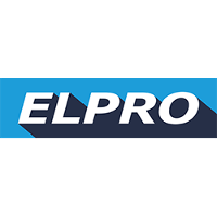 Elpro (Lighting products)