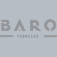 Baro Vehicles