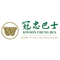 Kwoon Chung Bus Holdings