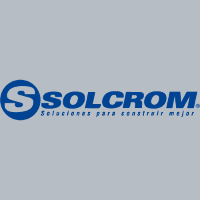 Solcrom