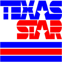 Texas Star Investments?uq=UG6efJS6