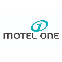 Group Motel One