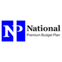 National Premium Budget Plan