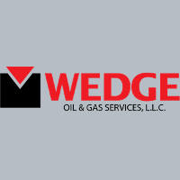 WEDGE Oil and Gas Services
