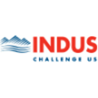 INDUS (Information Technology)
