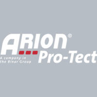 Arion Pro-Tect