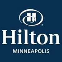 Hilton Minneapolis Hotel