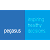 Pegasus (Media and Information Service)