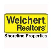 Weichert, Realtors - Shoreline Properties
