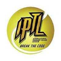 International Premier Tennis League