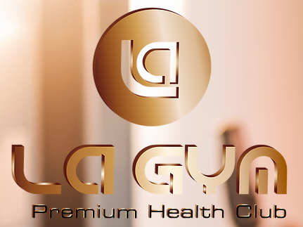 L.A. Gym Equipment?uq=PEM9b6PF