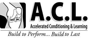 Accelerated Conditioning & Learning