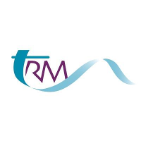 TRM Packaging