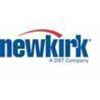 Newkirk Products