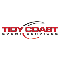 Tidy Coast Event Services?uq=8lCq2teR