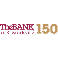 Bank Of Edwardsville
