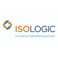 Isologic Radiopharmaceuticals