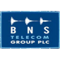 BNS Telecom Group
