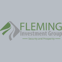 Fleming Investment Group?uq=PEM9b6PF