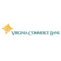 Virginia Commerce Bancorp