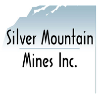 Silver Mountain Mines