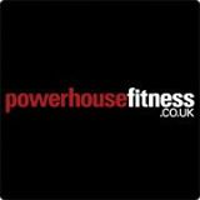 Powerhouse Fitness?uq=UG6efJS6