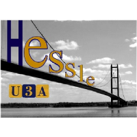 The Hessle University of The Third Age