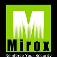 Mirox Cyber Security & Technology