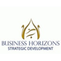 Business Horizons LCO