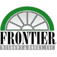 Frontier Windows & Doors